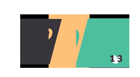 Rdv13